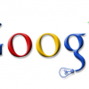 How Google Crawls the Web