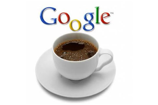 How much caffiene is in thrive patch a online health magazine for